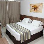 Photo of Conde Hotel