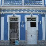 Photo of Casa Eloida Soris Vera