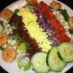Lands End Restaurant Image