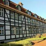 Quality Hotel Vital zum Stern Foto