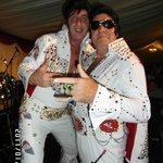 Hi Tide Inn Elvis Festival