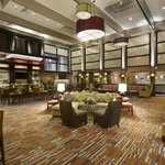 Magnolia Hotel Dallas-Park Cities Foto