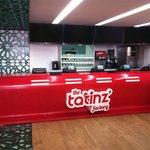 Foto de The tajinz' factory