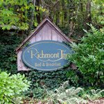 Richmont Inn