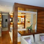 spa suite 2