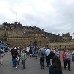 Lo mas visitado de escocia