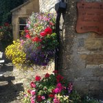 The Plough - Cotswolds