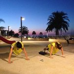 Photo of Beach Fit Marbella