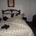 Photo of Panorama Inn