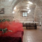 Photo of Taverna San Nicolo