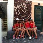 Seis Bar
