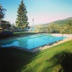 Pool @ S. Stefano
