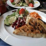 Zdjęcie Jupiler Cafe