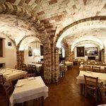 Pizzeria Ristorante Taverna dei Ricordi