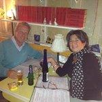 Bouke and Karin, Maastricht