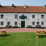 The Lord Nelson Inn Appleton Wiske