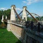 Ponte Real Ferdinando