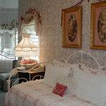 Rose O' Neill Room
