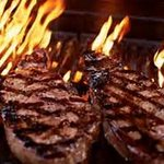 Charbroiled to Your Liking!