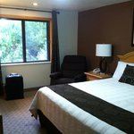 Room 228