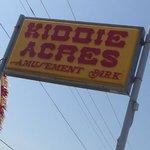 kiddie acres