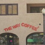 The Way Coffee