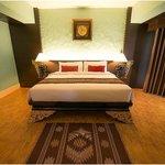 Napalai Hotel