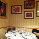 Photo of Osteria Della Forchetta