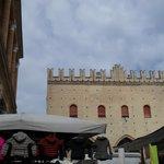 Photo de Mercato Cittadino di Rimini
