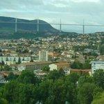 Le viaduc de Millau (3)