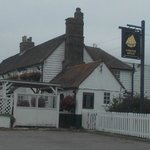 Lobster Smack, Haven Rd, Canvey Island. SS8 0NR.