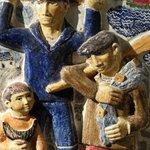 regard sur les racines bretonnes