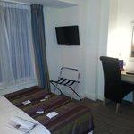 my room 317