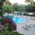 piscine n°2 (sur les trois)