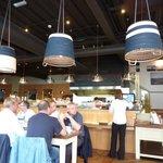 Source Sligo Restaurant Foto