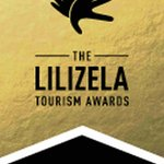 Lilizela B&B award 4 star for excellence 2013/2014
