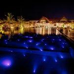 Uga Bay Hotel