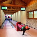 Bowling (77405910)