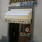 Photo of Bar Pasticceria Alcedo