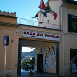 Photo of Casa Del Popolo