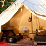 Photo of Dreamsea Surf Glamping Tents
