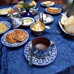 La buonissima colazione