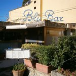 Foto de Blu Bar