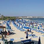 Der Beach