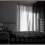 Camera Matrimoniale Piano Primo