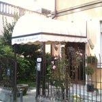 Photo of Hotel al Giardinetto