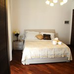 Foto de Little rHome Suites
