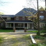 Ridgemoor Bed & Breakfast - Ancaster