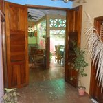 Photo of Villa Amarilis Leon