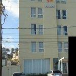 Photo of B Hotel